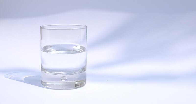 Jak i dlaczego oszczędzać wodę?