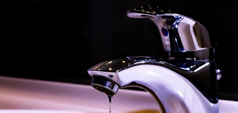 Miękka woda w domu - największe korzyści