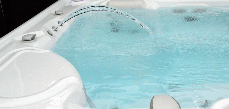 Hydroterapia - 4 największe korzyści
