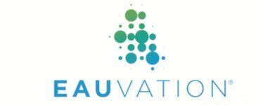 Eauvation logo