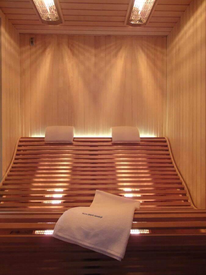 Sauna realizacje 3